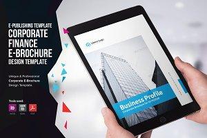 E-Book - Corporate E-Brochure v2