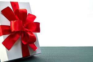 Gift Ideas for Festivals