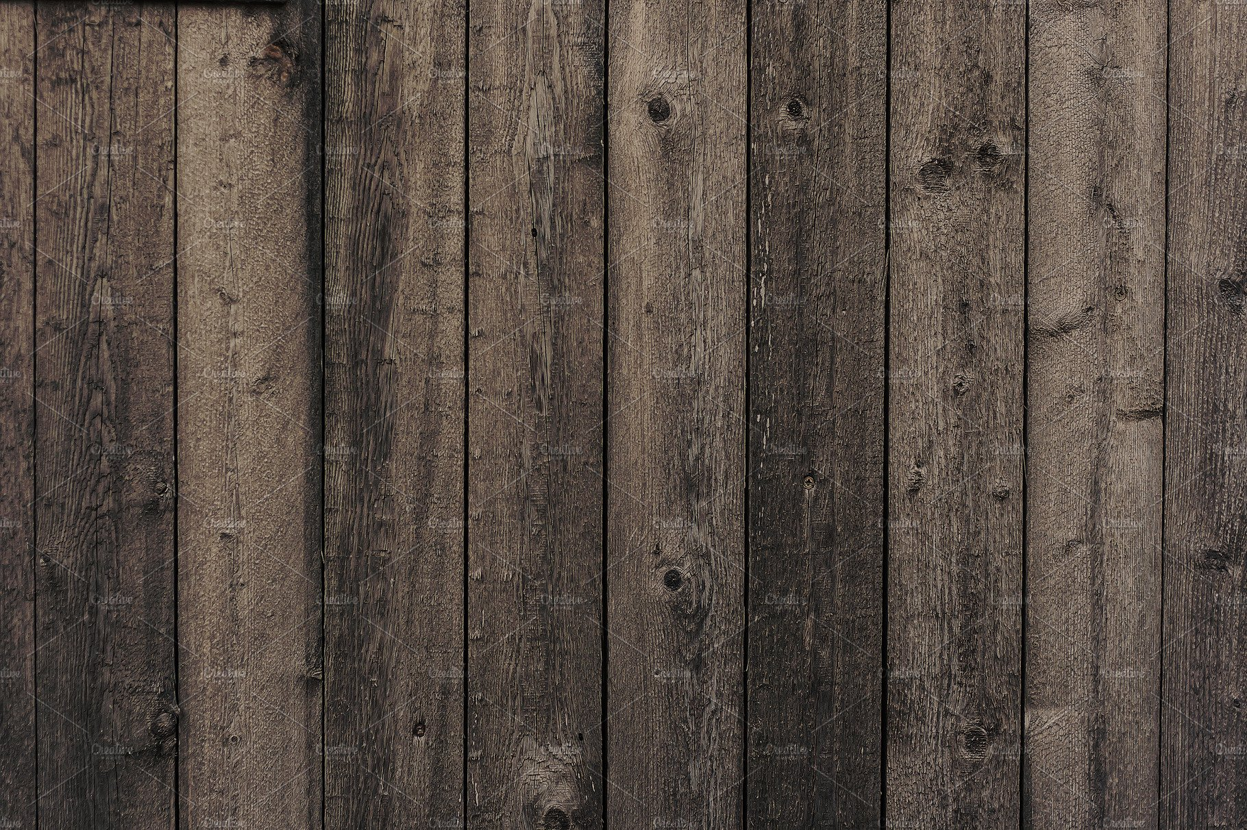 Old Dark Wooden Wall High Quality Stock Photos Creative Market