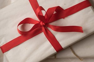 Chirstmas gift