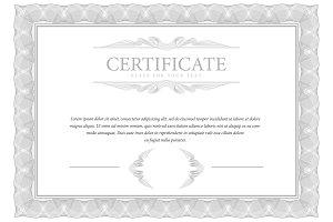 Certificate229