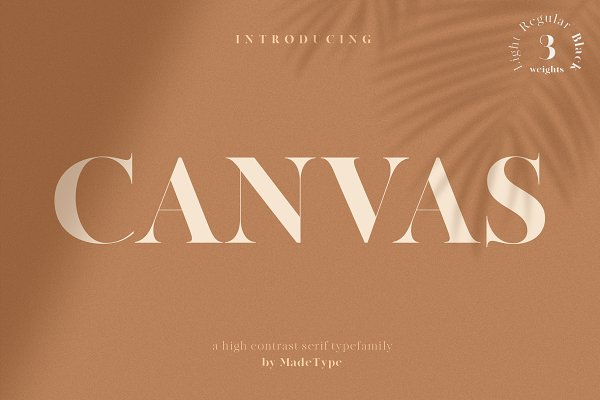 MADE Canvas | 32% Off