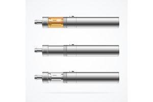 Vape Pen Different Type Set