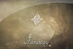 20 Textures - Faraway