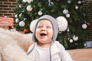 Subject children christmas new year