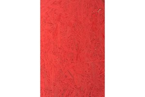 Abstract rough brushed wooden