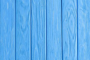 full frame image of wooden planks an