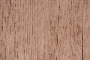 full frame image of wooden fence bac