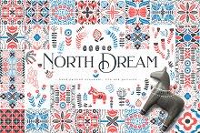 North Dream Collection