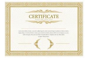 Certificate230
