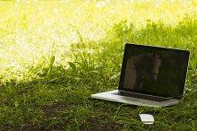 Laptop.Notebook