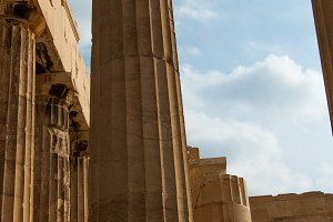 Columns Galore 2