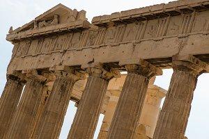 Columns Galore 3