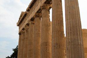 Columns Galore 4