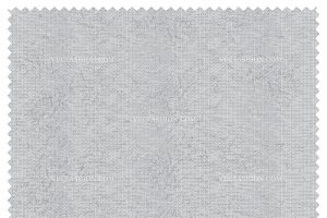 Gray Melange Vector Fabric Texture