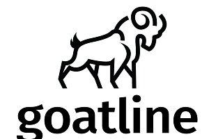 goatline logo
