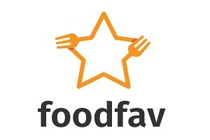 favfood logo