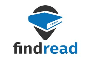 find read logo