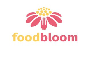food bloom 2