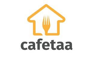cafetaa logo