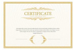 Certificate236