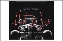 HotWax
