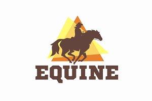 Equine Horses
