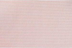 Pink silk sweater background