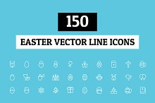 by  in Easter Icons