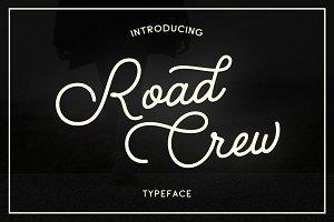 Road Crew