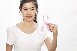 healthcare medicine breast cancer aw
