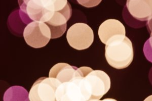 abstract purple bokeh texture backgr