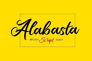 Alabasta Script