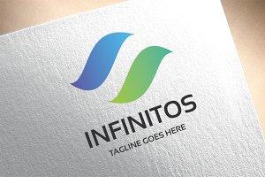Infinitos Logo