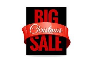 Big Christmas sale. Black Label