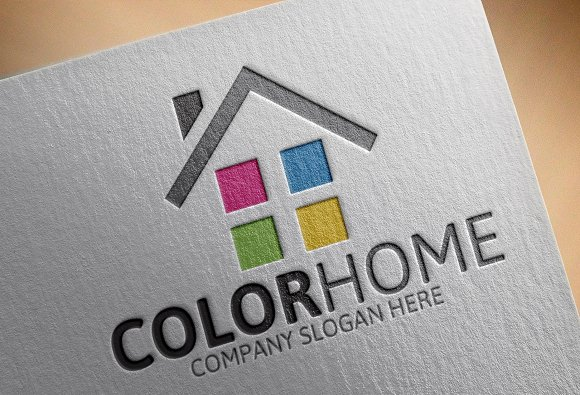 Color Home