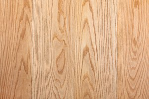 Oak wood texture for background