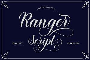 Ranger Script