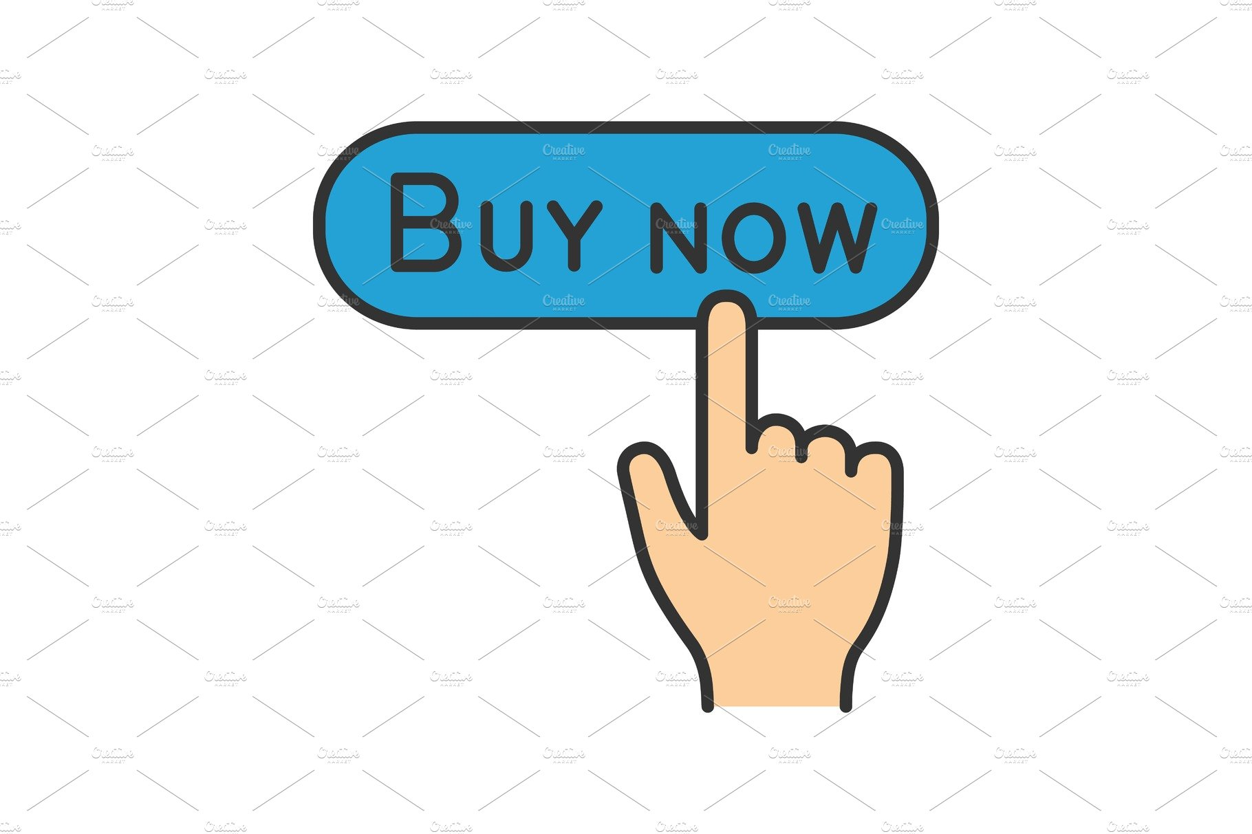 Image result for buy now icon