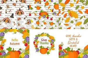№48 Happy Thanksgiving!