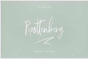 Roottenberg