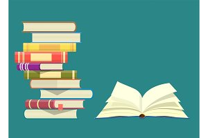 World book day.