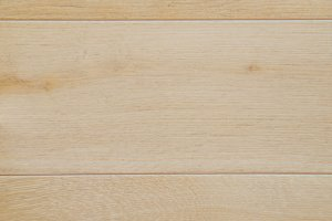 Wooden pattern for background