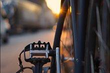 onelesscar by  in Transportation