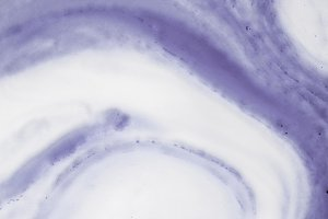 abstract light violet painted backgr