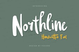 Northline - 40% off