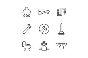 Tool outline icon3