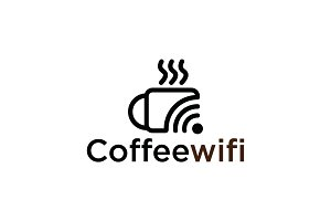 Coffee Wifi