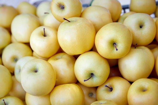 Food Stock Photos: Pikoso Photography - Apples at market