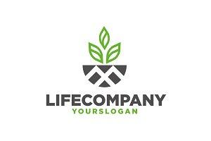 Life Company